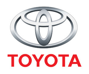 toyota_south_africa